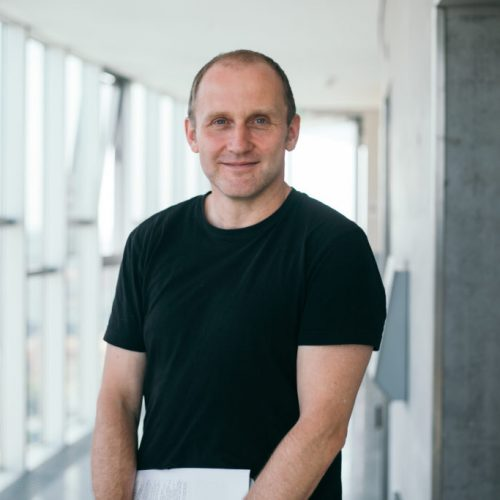 Roland Vollgraf