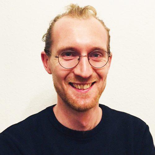 Japp Pedersen