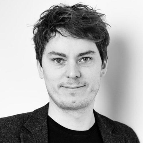 Rainer Mühlhoff