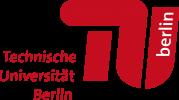 Technische Universität Berlin_neu